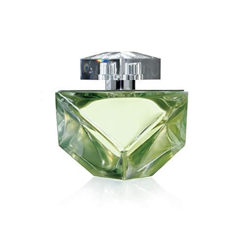 Believe Britney Spears by Britney Spears For Women. Eau De Parfum Spray 3.3-Ounces