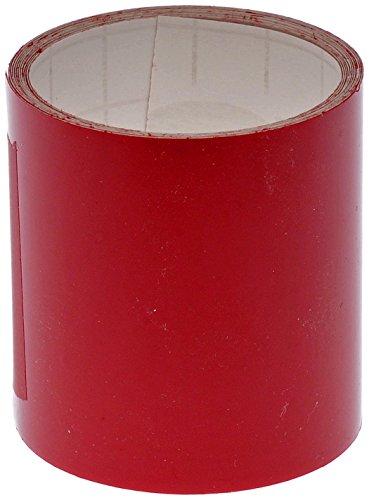 Dorman Help! 25231 Red Lens Repair ()
