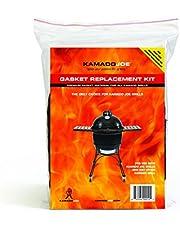Kamado Joe KJ-GA23 Gasket Kit for Classic Joe