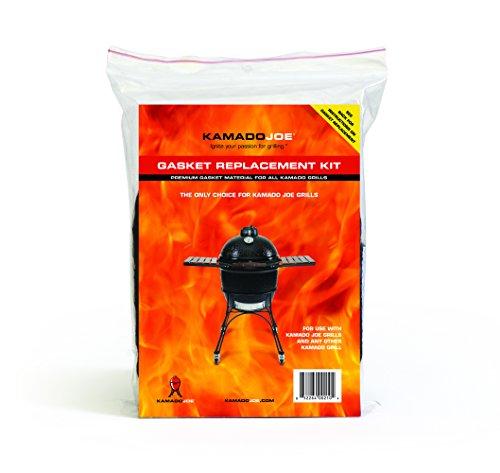 Kamado Joe KJ-GA23 Gasket Kit