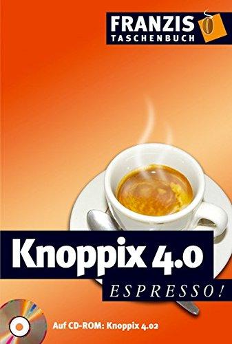 Knoppix 4.0