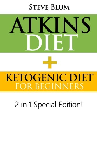 atkins-diet-2-in-1-special-boxset-ketogenic-diet-with-atkins-diet-ultimate-weight-loss-volume-7