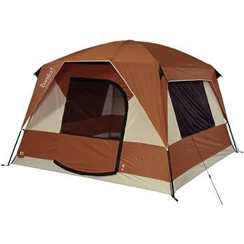 Amazon Com Eureka Copper Canyon 10 Tent Sleeps 5