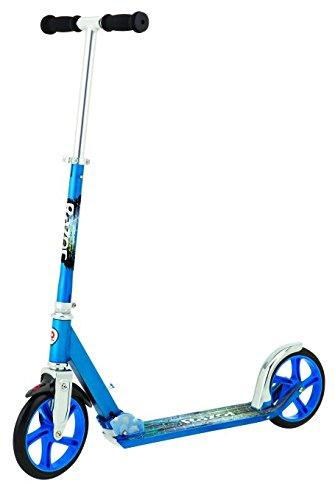 Razor Scooter -