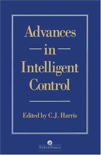 Advances In Intelligent Control (Series in Systems and Control) - Intelligent Hardware