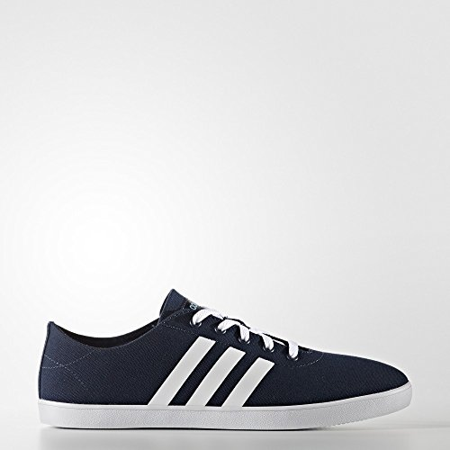 Adidas QT VULC VS W CONAVY/FTWWHT/VAPBLU