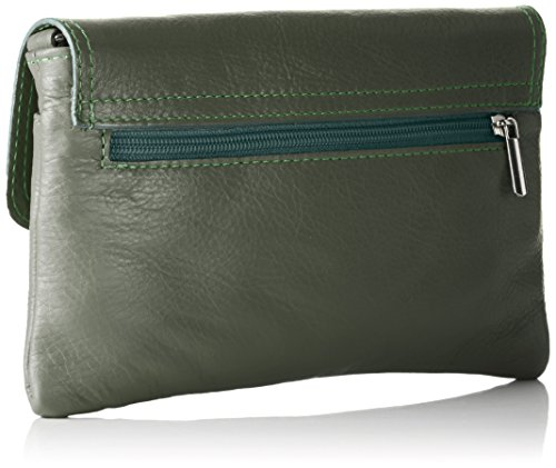 bag Cameron Bags4Less Women's Green Dunkelgrün Dunkelgrün Bags4Less Women's xIw8tqvF