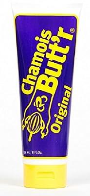 Chamois Butt'r Original 8oz tube