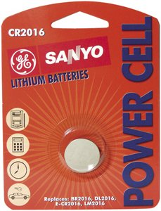 sanyo-ges-lc2016-coin-battery