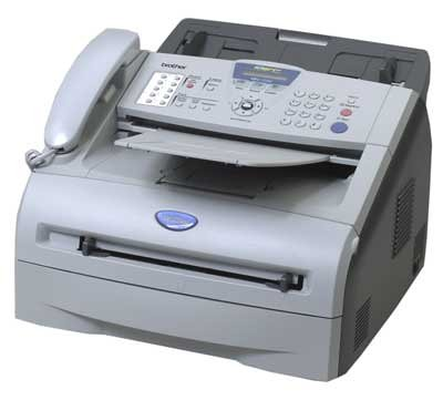 Brother MFC-7220 Laser Multifunction Printer (Mfc 7220 Laser Printer)