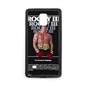 Samsung Galaxy S4 phone cases Black Rocky 3 Phone cover GWJ6334210