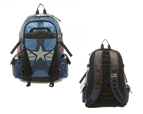captain-america-suit-up-laptop-backpack