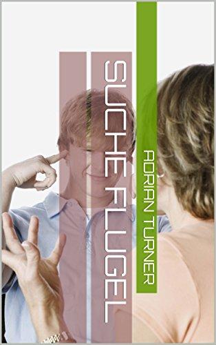 Suche Flugel (German Edition)