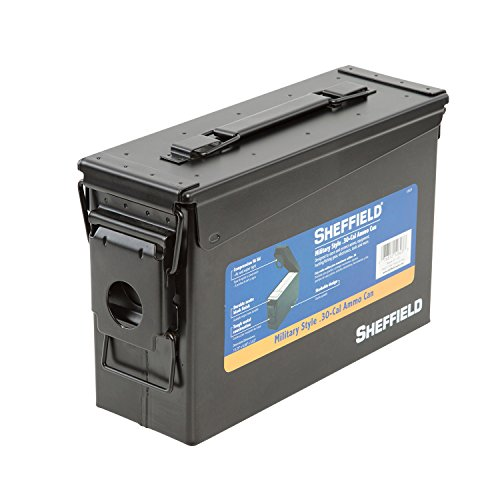 metal ammo can - 8