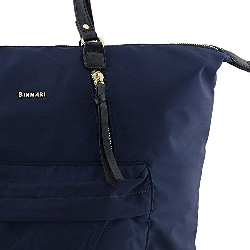 Marine CNP panier style deux sac toile Maxi poignées qxpqz8f