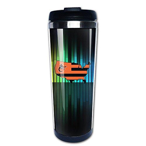 Chicago White Sox Freezer Mug, White Sox Freezer Mug