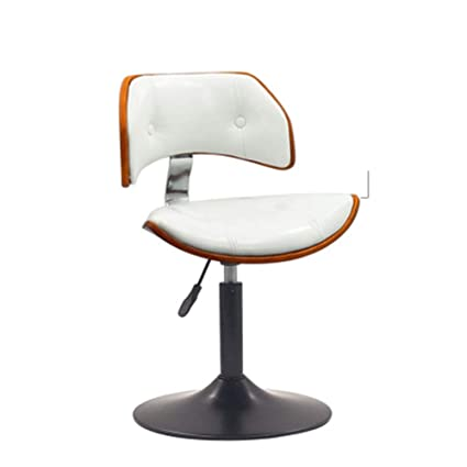 Groovy Amazon Com Excellent Store Bar Stools Adjustable Swivel Creativecarmelina Interior Chair Design Creativecarmelinacom