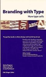 Branding With Type: Magazine Typography