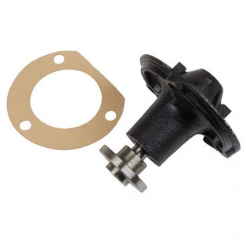 All States Ag Parts Water Pump Massey Ferguson TEA20 TO20 TE20 TO30 - Ferguson Water Pump Massey