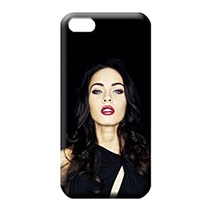 iphone 6 cell phone covers Protector Durability pattern Sexy Megan Fox