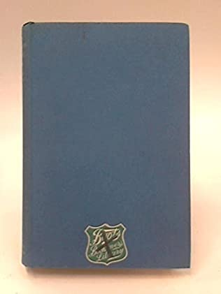 book cover of The Tightening String