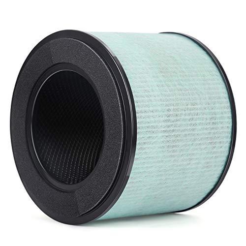 PARTU Air Purifier Filter