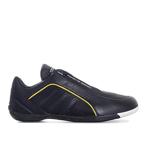 Zapatillas Para Adidas Hombre Para Adidas Zapatillas Hombre Adidas Zapatillas z0EAp4xwq