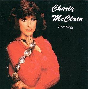 Anthology - Charly Mcclain: Amazon.de: Musik