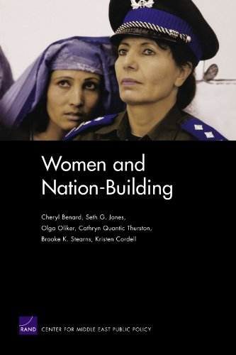women-and-nation-building