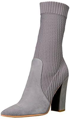Dolce Vita Women's Elon Fashion Boot