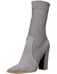 Women's Elon Fashion Boot