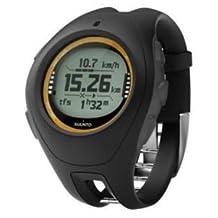 Suunto X10 GPS Wrist-Top Computer Watch