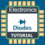Learn Diodes
