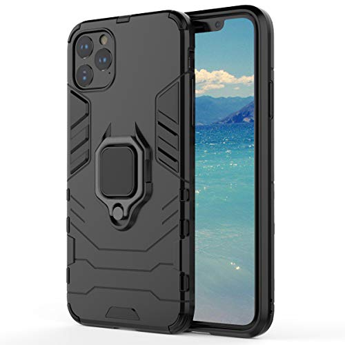 Hovisi Case for iPhone 11 Pro Max
