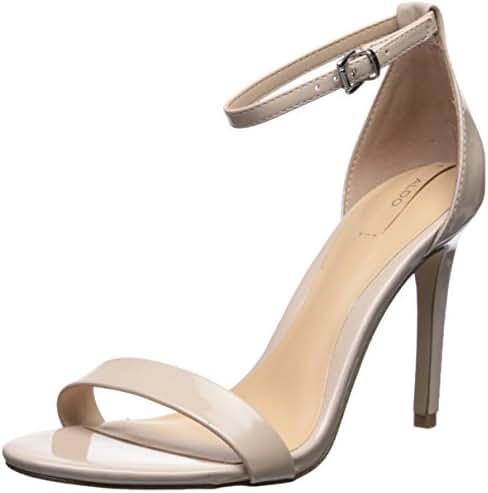 Aldo Women's Scorzarolo Dress Sandal
