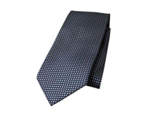 Skyfall TIE Inspired Necktie 007 Bond Costume -