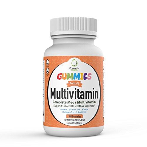 gluten free vitamins - 6