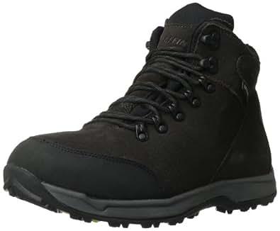 Men's Expo Hiking Boot
