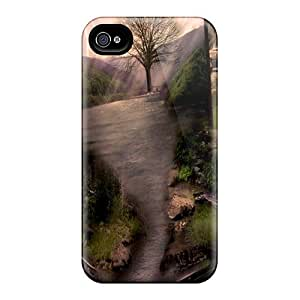 Waterdrop Snap-on 3d 3d Cases For Iphone 6 Black Friday