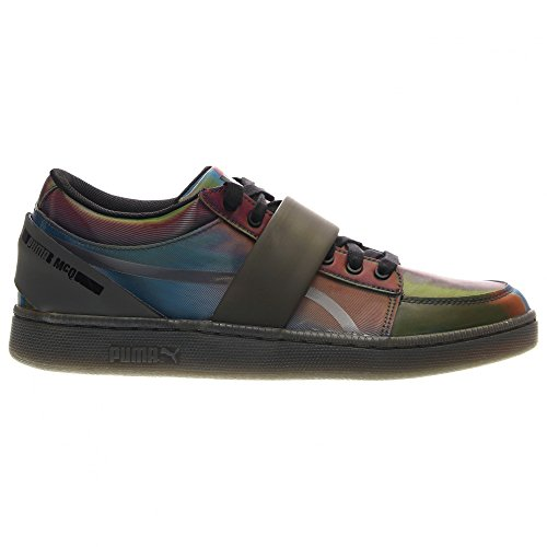 Alexander McQueen By Puma MCQ Serve Lo Nu Lona Zapatillas