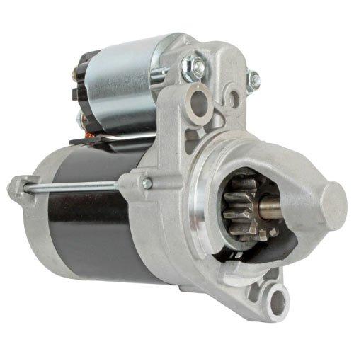 DB Electrical SND0728 Starter (for HONDA GX690 Engines 428000-6410 DV5E2 31200-Z6L-003) by DB Electrical