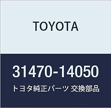 Toyota 31470-14050 Clutch Slave Cylinder