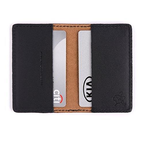 card display wallet - 2