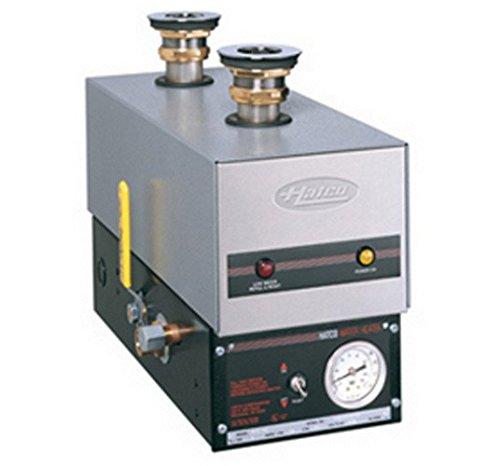 Hatco 3CS-6 Sink Heater