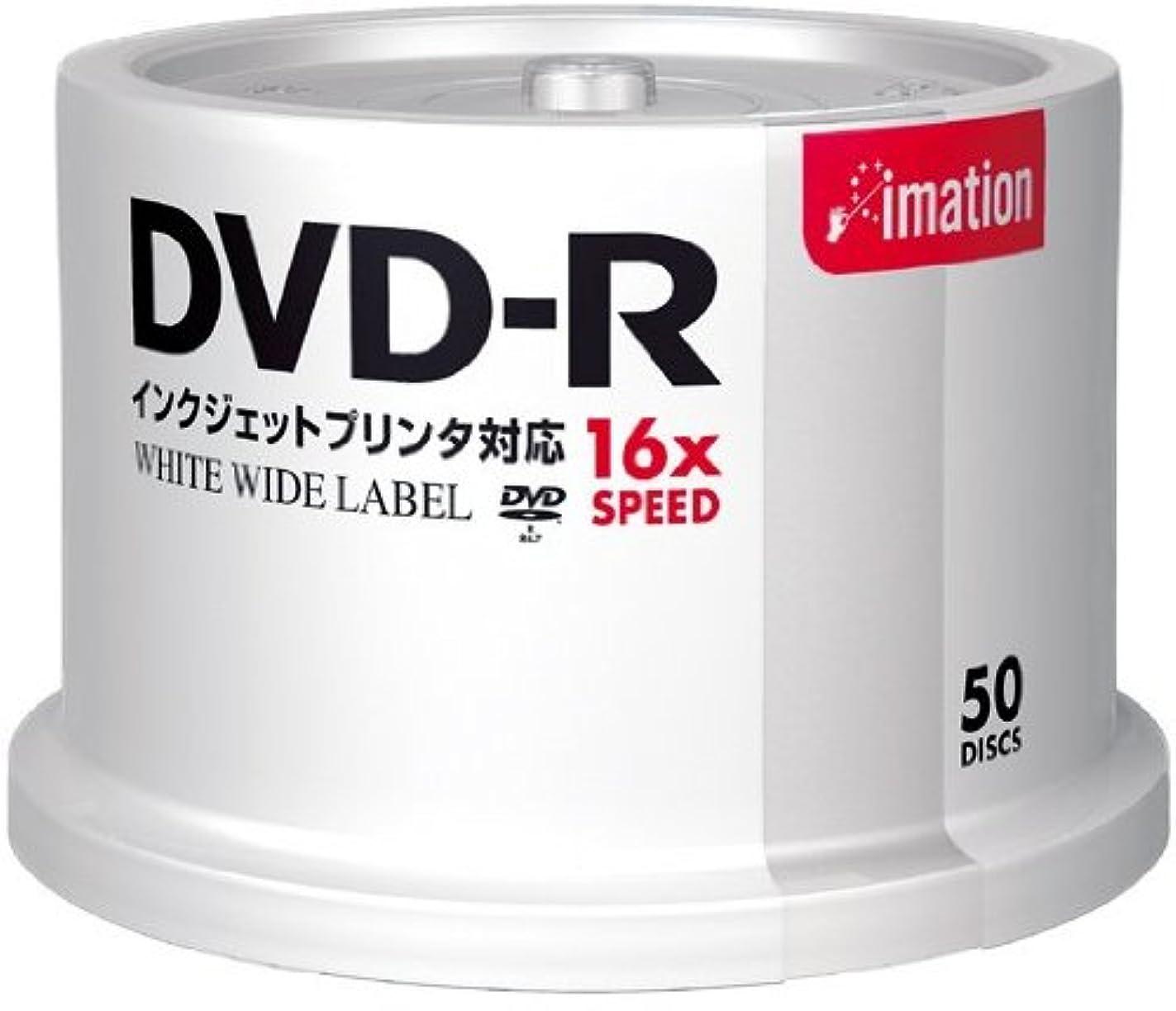 相関する間違いなくタクト三菱化学メディア DTW47U5 DVD+RW PCデータ用 4.7GB 5枚パック