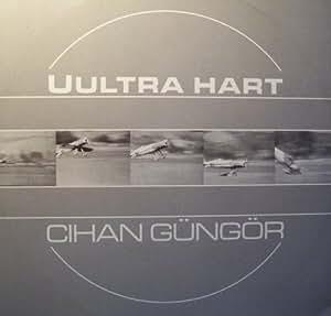 Uultra Hart [Vinyl]
