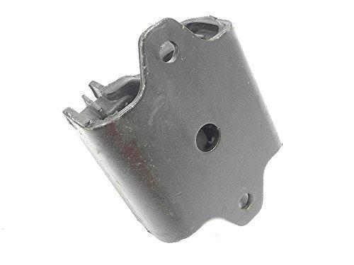 MotorKing Engine Transmission Mount 6347 For Nissan 720 D21 Pathfinder Pickup 2.4L 3L ()