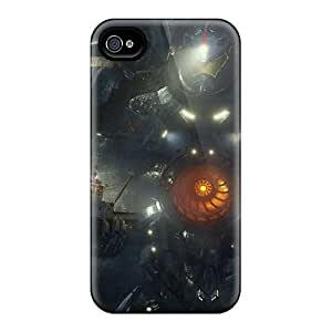APL32588EYNZ Pacific Rim Movie Awesome High Quality Iphone 6 Cases Skin