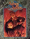 Ashes to Ashes : A Story for Vampire