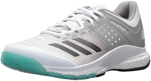 adidas au store Womens Shoes Adidas Volley Response Boost